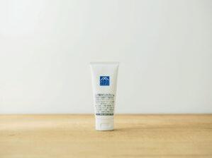 松山油脂 M-mark シア脂のハンドクリーム